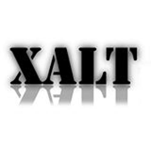 XALT- Sarah (Premier Track)