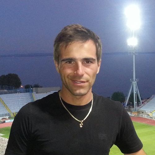 Dalibor Dean Bosnjak's avatar