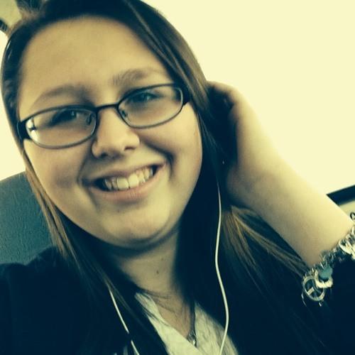 Mirandamarie17's avatar