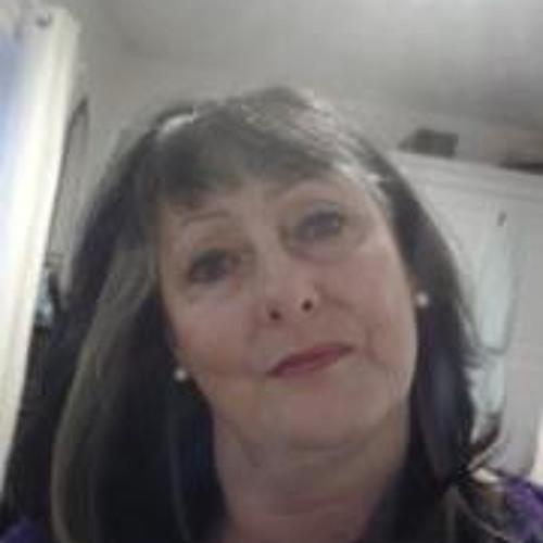 Sue Rainger's avatar