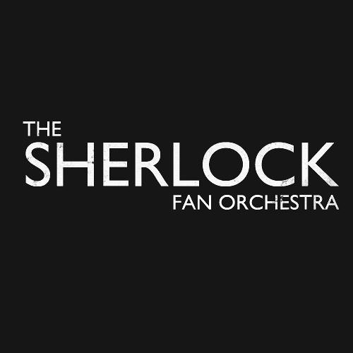 Sherlock Fan Orchestra's avatar