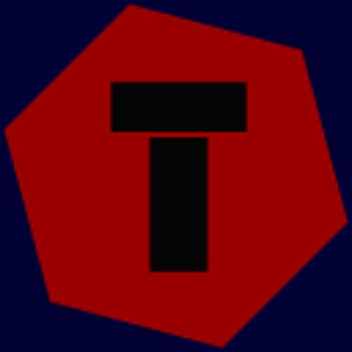 T E K N I S H N's avatar