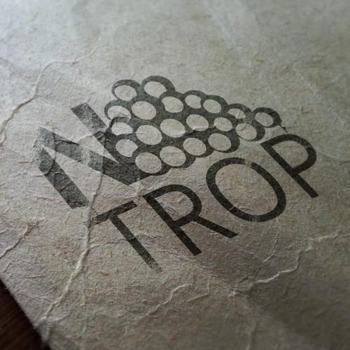 No-Trop (HU)'s avatar
