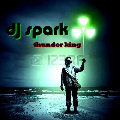spark_dj's avatar