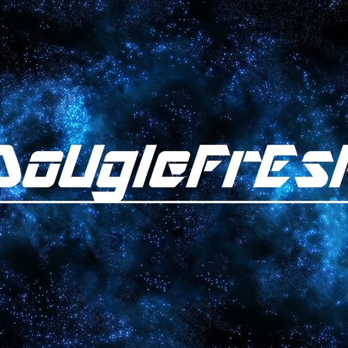 DoUgIeFrEsH's avatar