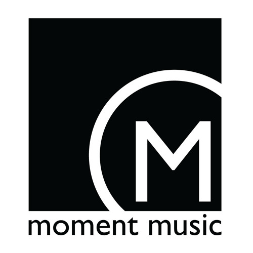moment music's avatar