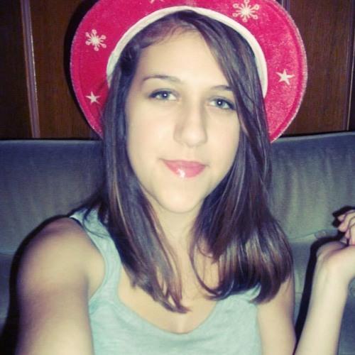 Irena Zaric's avatar
