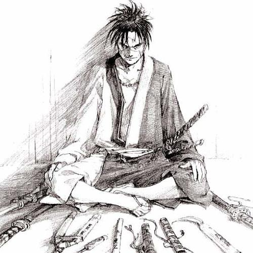 Murilo Gelain's avatar