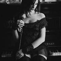 Daniela Bedeski