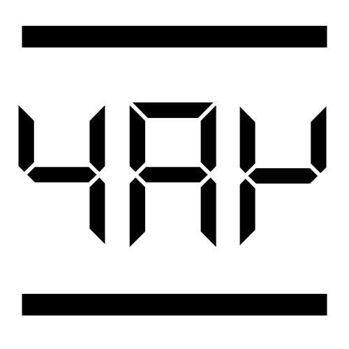 4a4's avatar