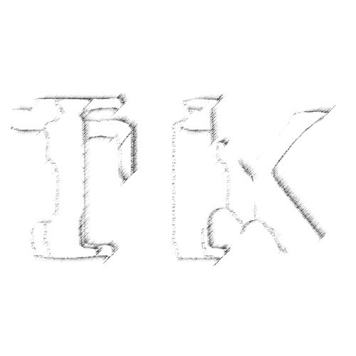 TK / C's avatar