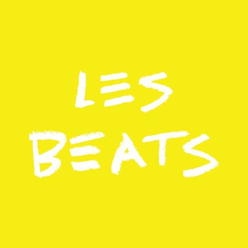 Les Beats's avatar