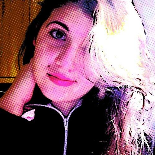IlariaCostantini's avatar