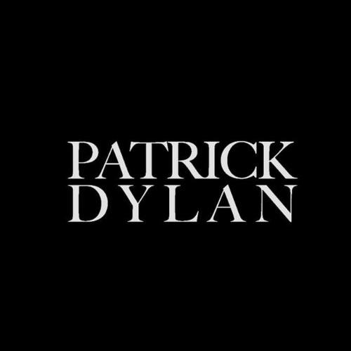 PATRICK DYLAN's avatar