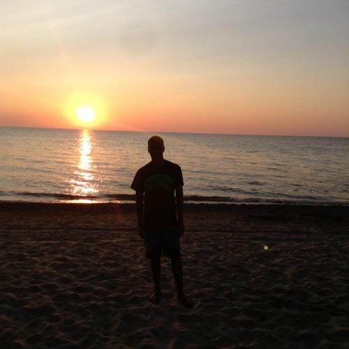 Justin Childress 1's avatar