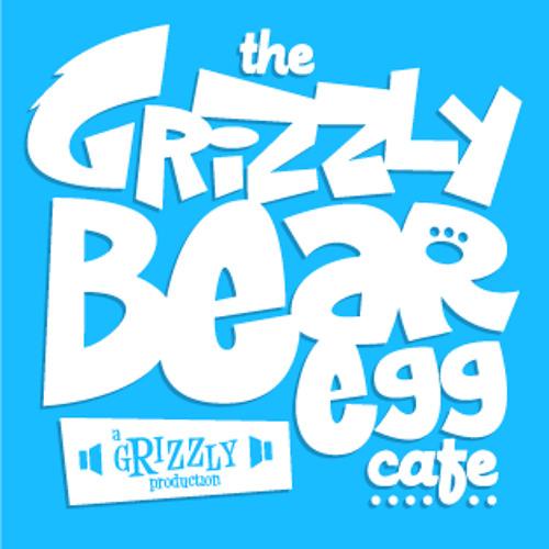 The Grizzly Bear Egg Cafe's avatar