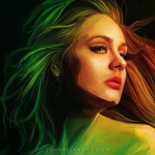Omnia Elliethy's avatar