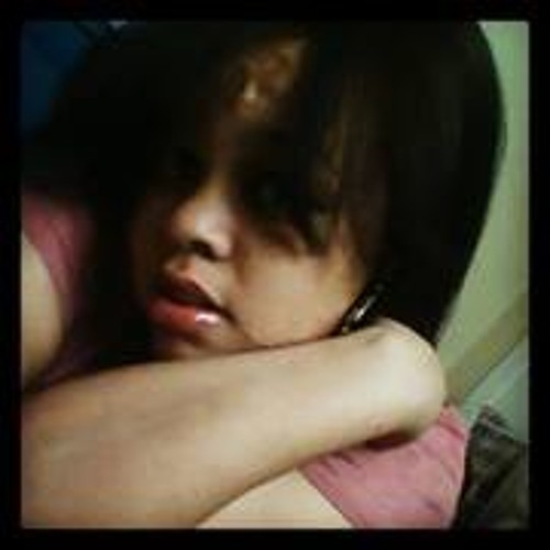 user572806857's avatar