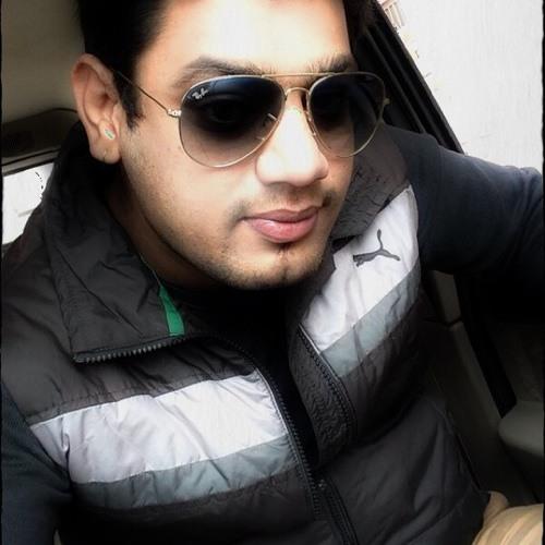 vishal thakur's avatar