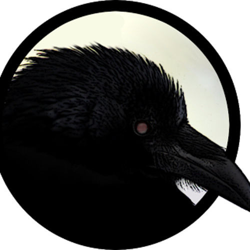 The Dead Crows's avatar