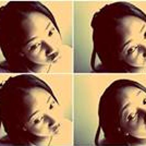 Alysa Brown 1's avatar