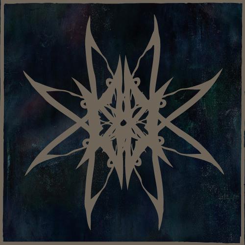 Aenaon's avatar