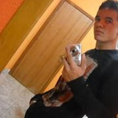 Arthur Santos 55's avatar