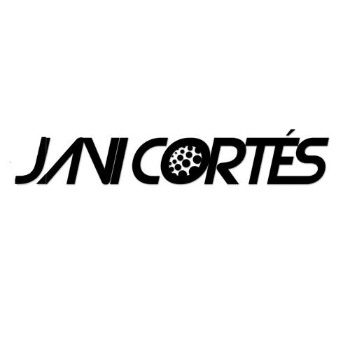 Javi cortés's avatar