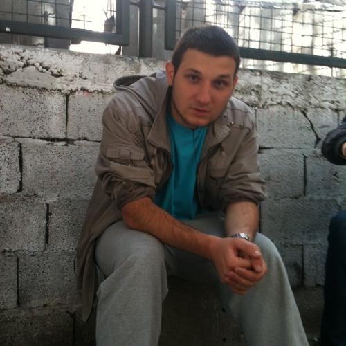 Lazar Laketic's avatar