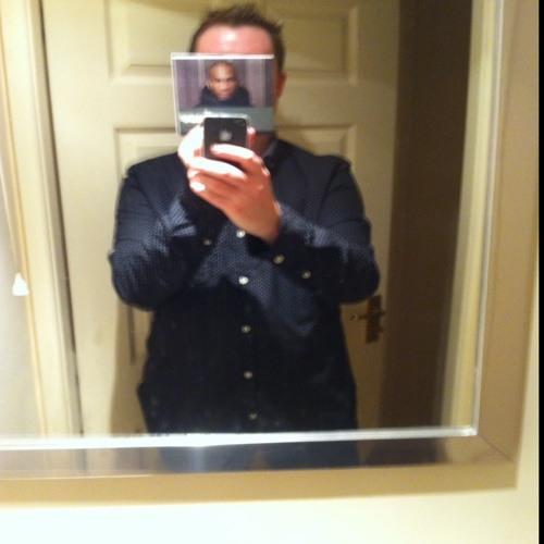 user3667531's avatar