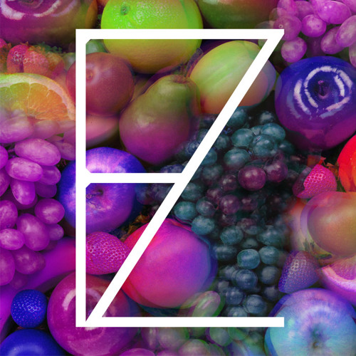 Fru1t Zer0's avatar