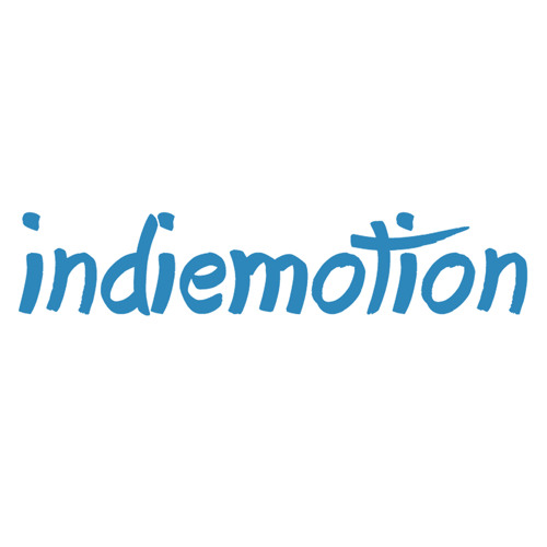 indiemotion's avatar