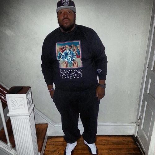 doz52's avatar