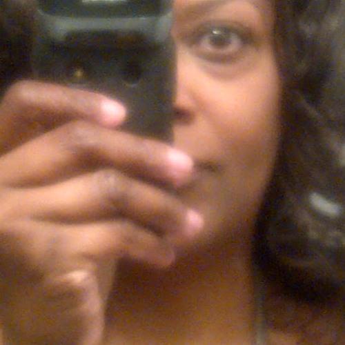 Donne Elbert Mills's avatar