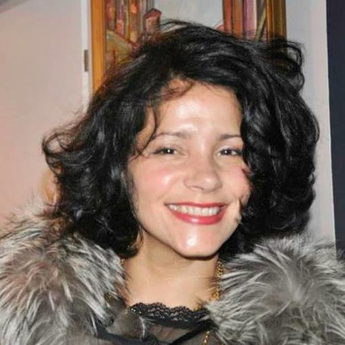 Leticia Del Monte's avatar