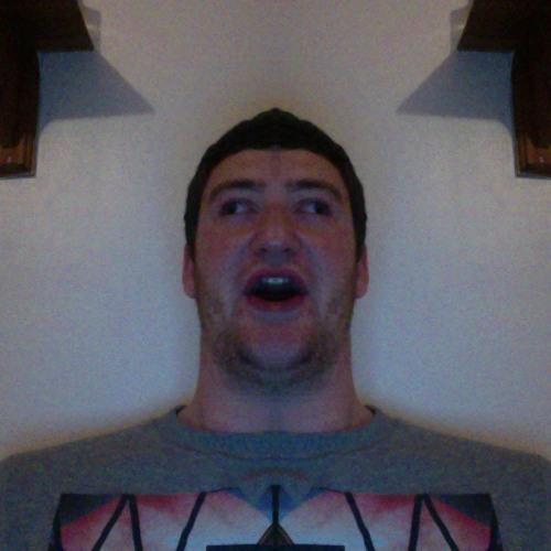 JimForde's avatar