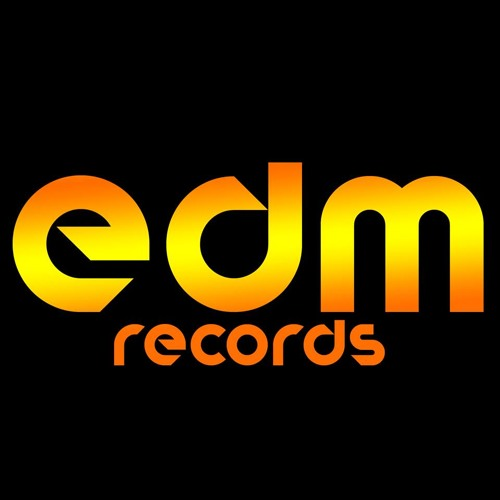 EDM Records (Official)'s avatar