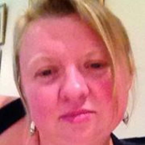 Anne Hastings's avatar