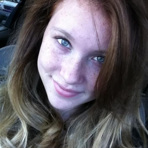 LivLovesYou's avatar