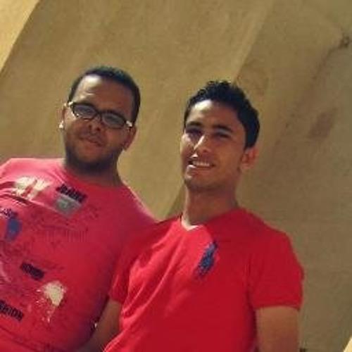 Ahmed Elkilany 1's avatar