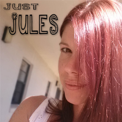 julesfurman's avatar