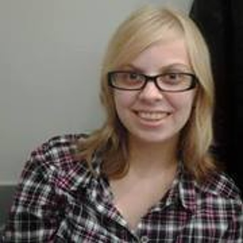 Ilene Hill's avatar