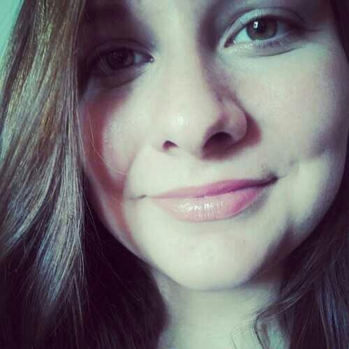 Lisa82340's avatar
