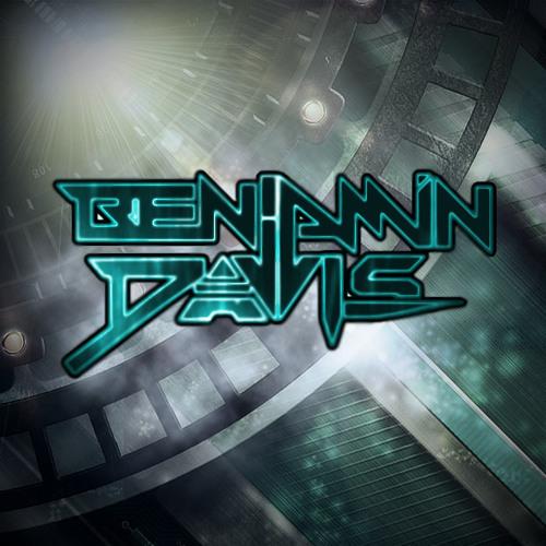 Benjamin Taylor Davis's avatar