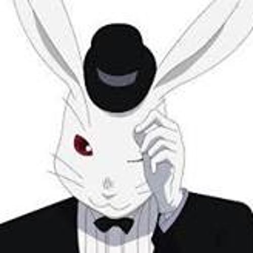 leo cantero's avatar