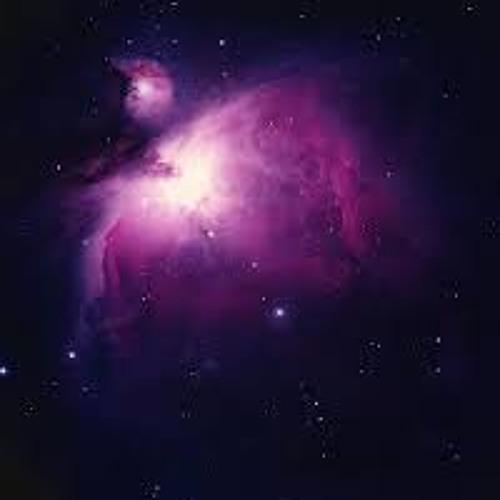 Elemental Nova's avatar