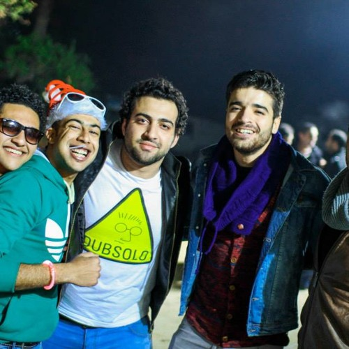 Omar Samy 2's avatar