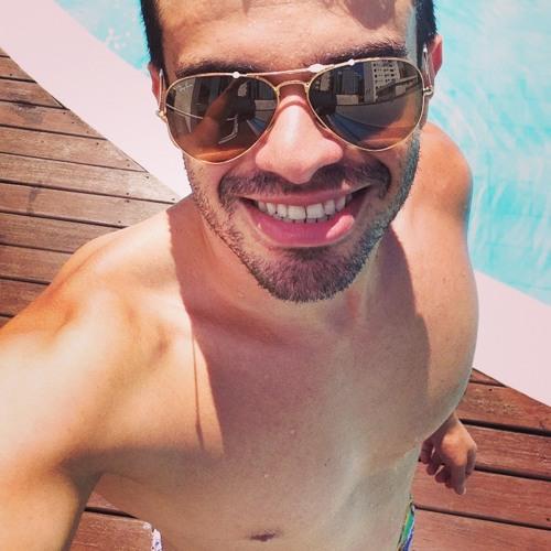 Renato Maia 10's avatar