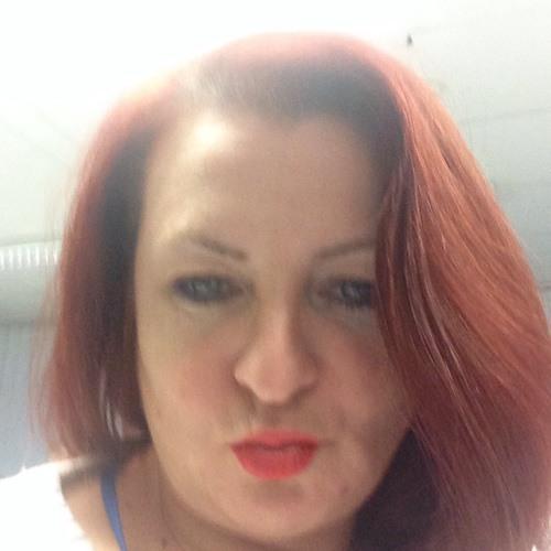 nyree parkington's avatar