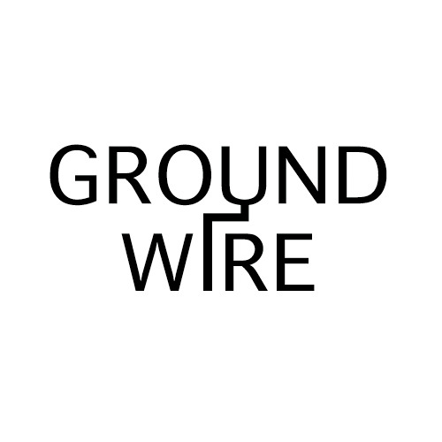 GroundWire's avatar